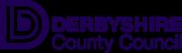 BTEC 3 Derby council