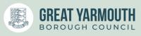 BTEC 2 Great Yarmouth Borough Council