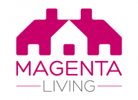 BTEC 2 Magenta Living